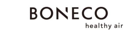 瑞士 BONECO