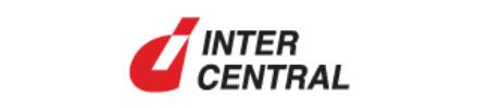 日本 INTER CENTRAL