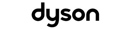 英國 Dyson