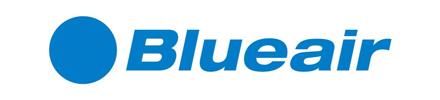 瑞典 Blueair