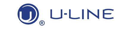 美國 U-LINE