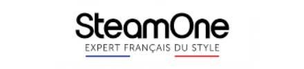 法國 SteamOne