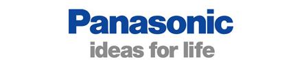 松下 Panasonic
