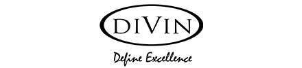 DIVIN 酒櫃