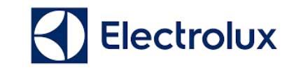 伊萊克斯 Electrolux