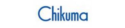 日本 CHIKUMA