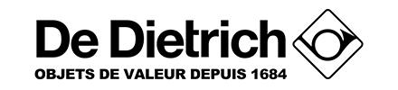 帝璽 De Dietrich