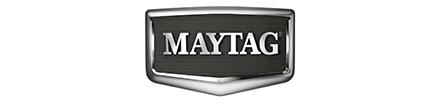 美泰克 MAYTAG