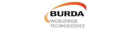 德國 BURDA布爾達