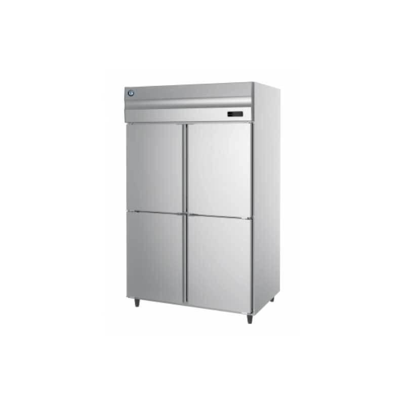 HOSHIZAKI HF-128MA-T 立式冷凍冰箱 4呎
