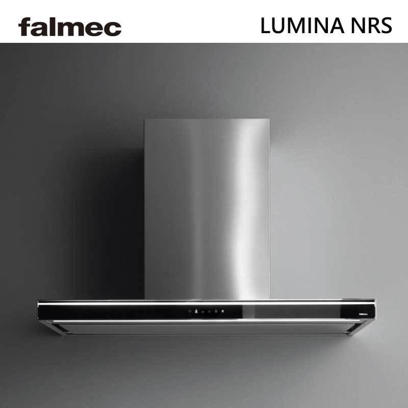 falmec LUMINA NRS 靠壁型 排油煙機 L036 (90cm)
