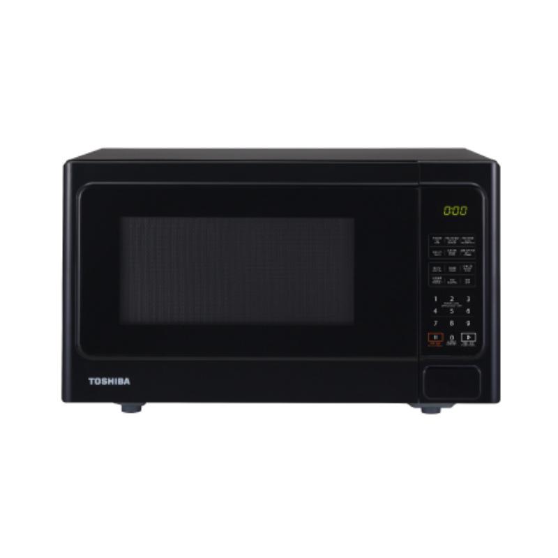 TOSHIBA MM-EG25P 燒烤料理微波爐 25L