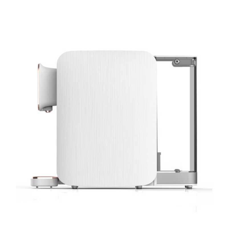 GPLUS GP-W01R RO瞬熱開飲機 輕巧免安裝