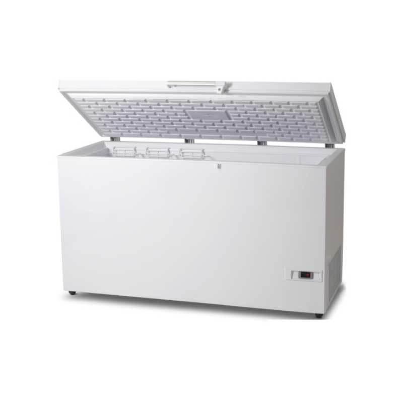 Vestfrost VT-307 超低溫-60℃冷凍櫃 4尺2  (220V)