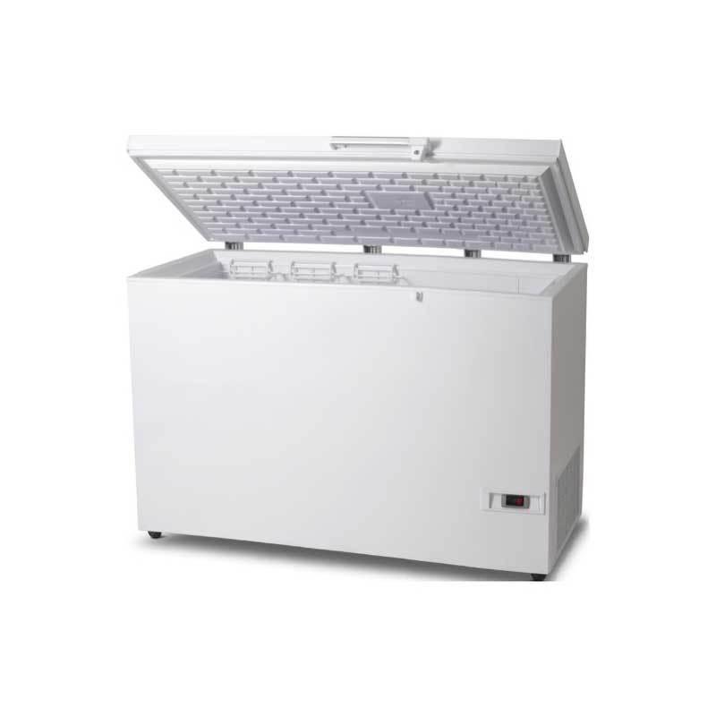 Vestfrost VT-147 超低溫-60℃冷凍櫃 2尺4  (220V)