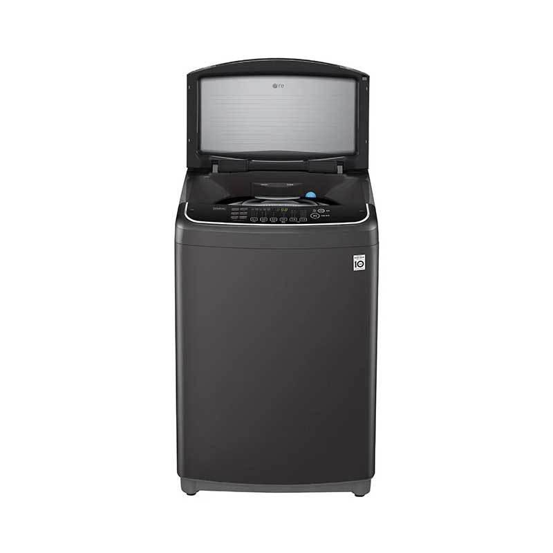 LG WT-D170MSG 第3代DD 直立式變頻洗衣機 17kg
