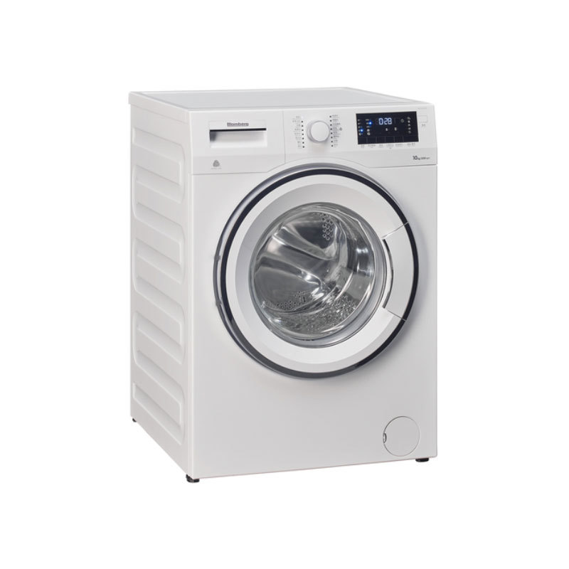 Blomberg WNF10320WZ 滾筒洗衣機 歐規10kg