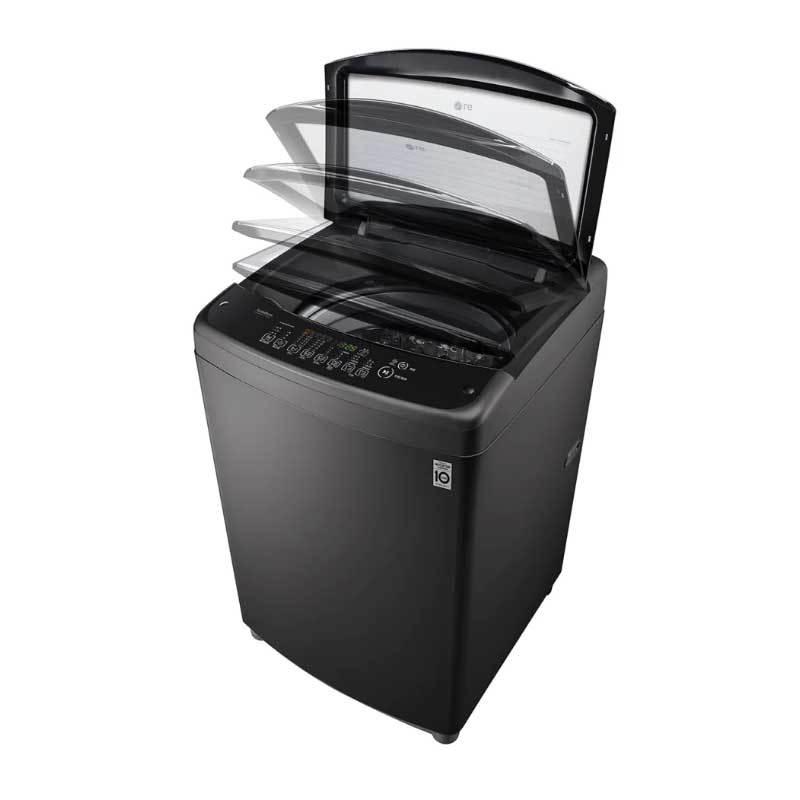 LG WT-ID150MSG 直立式變頻洗衣機 15kg