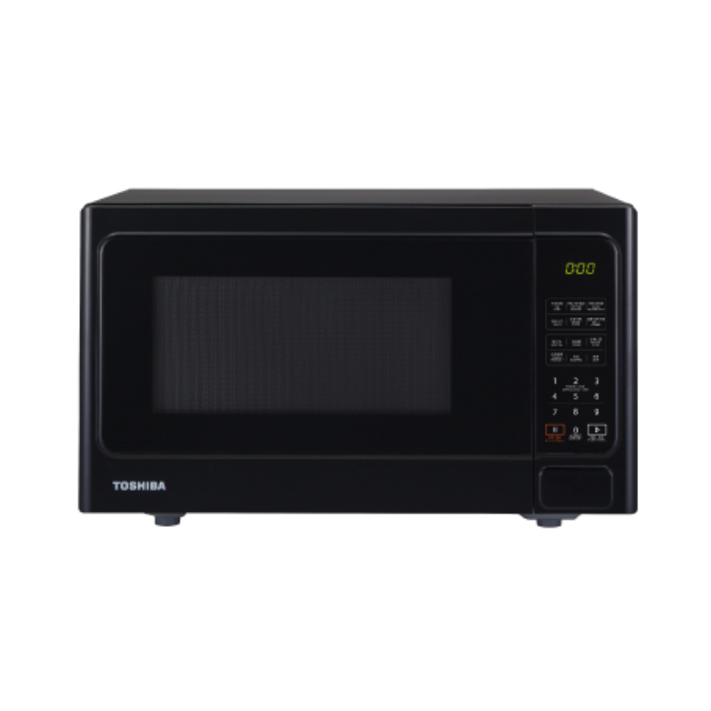 TOSHIBA MM-EG34P 燒烤料理微波爐 34L