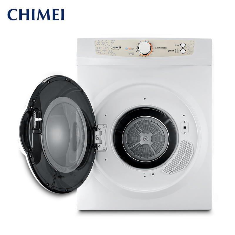 CHIMEI DS-P70DC1 乾衣機 7kg