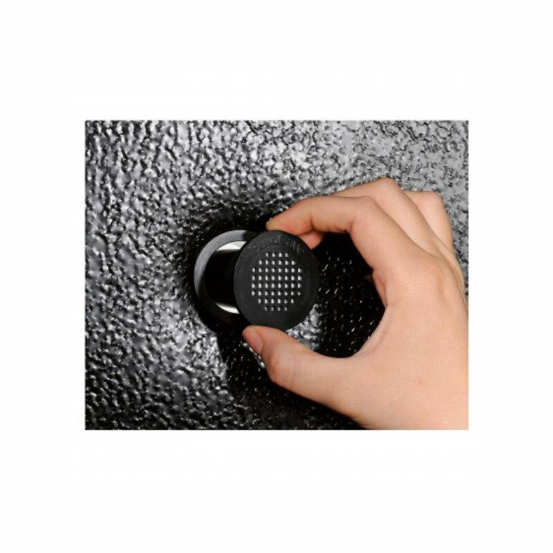 EuroCave Charcoal filters 活性碳濾芯 Eurocave酒櫃專用