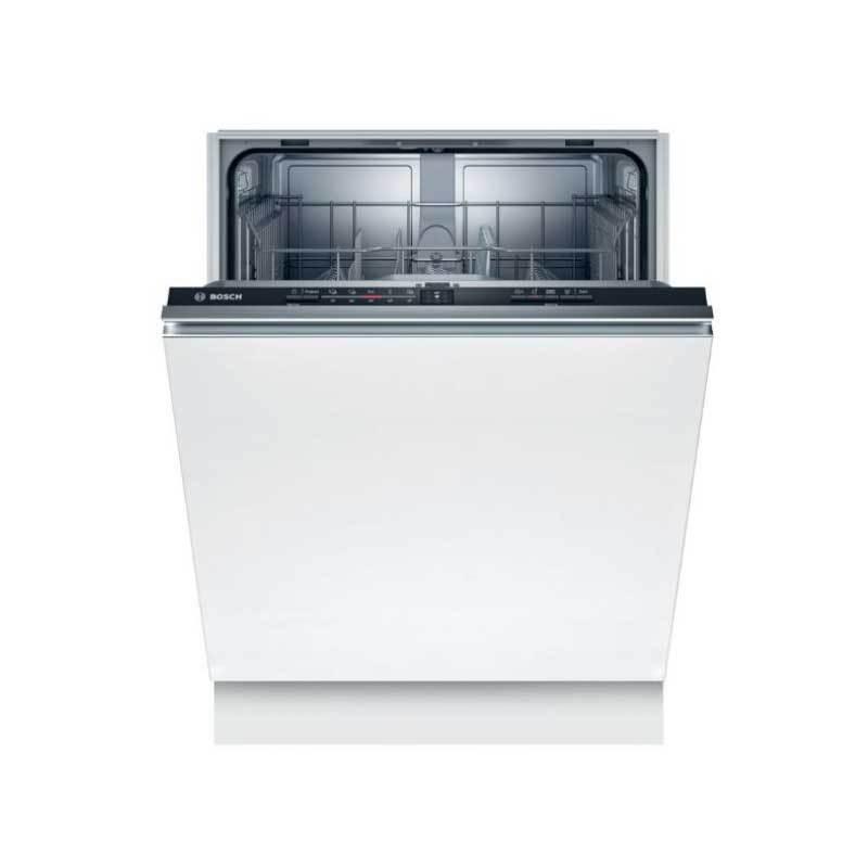 BOSCH SMV2ITX00X 全嵌式 洗碗機 60cm 12人份
