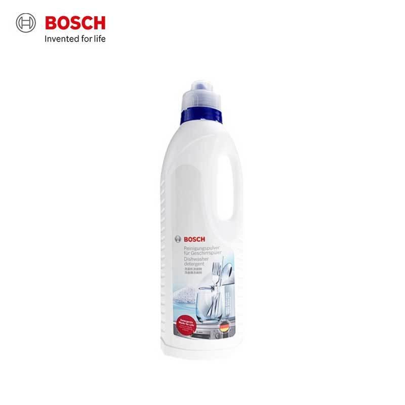 BOSCH 00312208 BOSCH 洗碗粉 1kg瓶裝