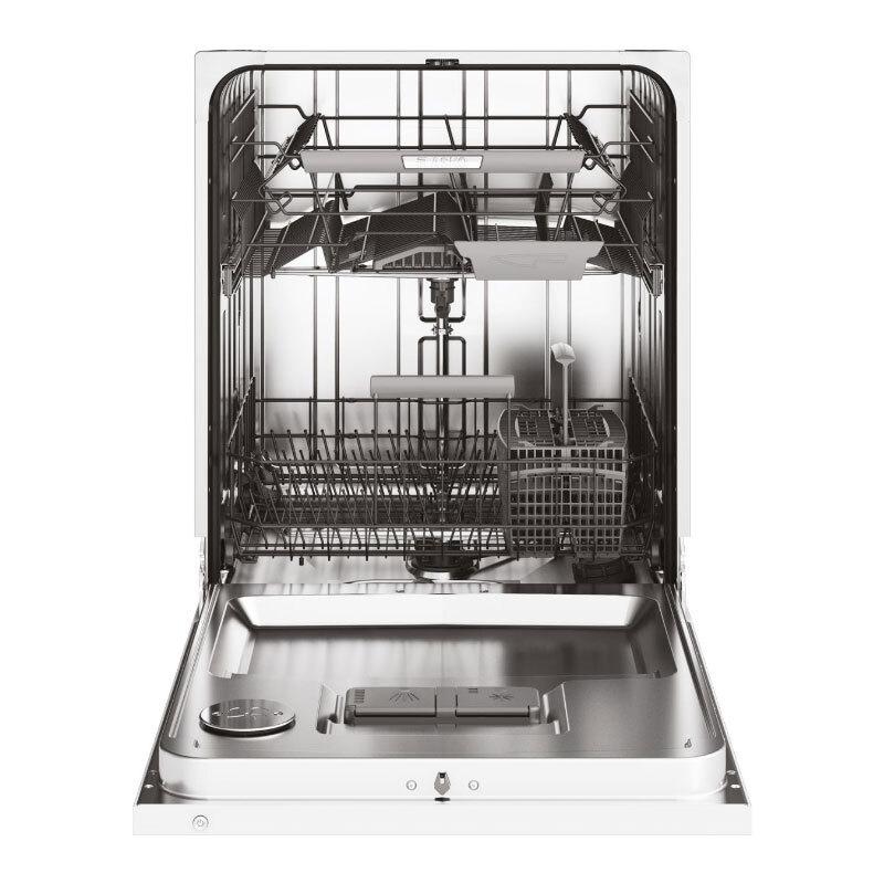 ASKO DBI233IB.S 嵌入式 洗碗機 15人份