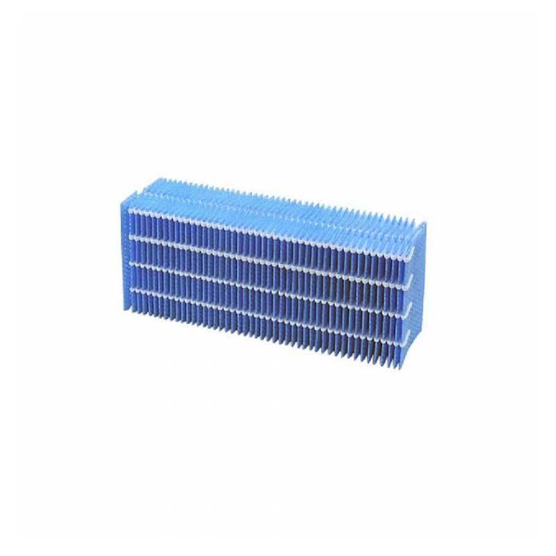 DAINICHI H060518 空氣清淨保濕機 抗菌汽化濾網 HD-9000T專用