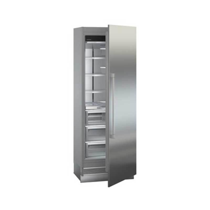 LIEBHERR MRB3000 嵌入式 冷藏冰箱 Monolith 巨石系列 425L
