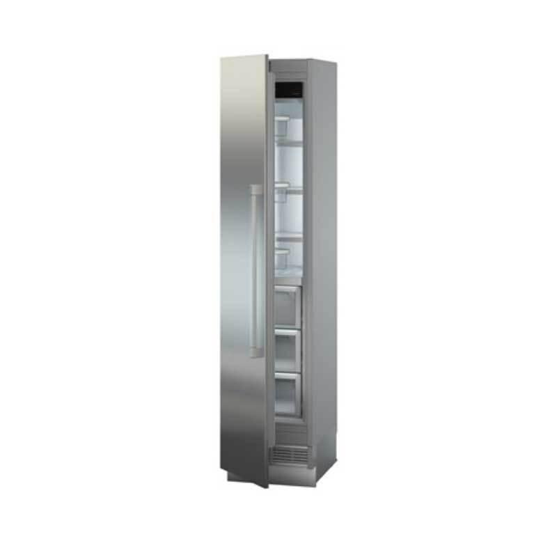 LIEBHERR MF1851 嵌入式 冷凍冰箱 Monolith 巨石系列 222L
