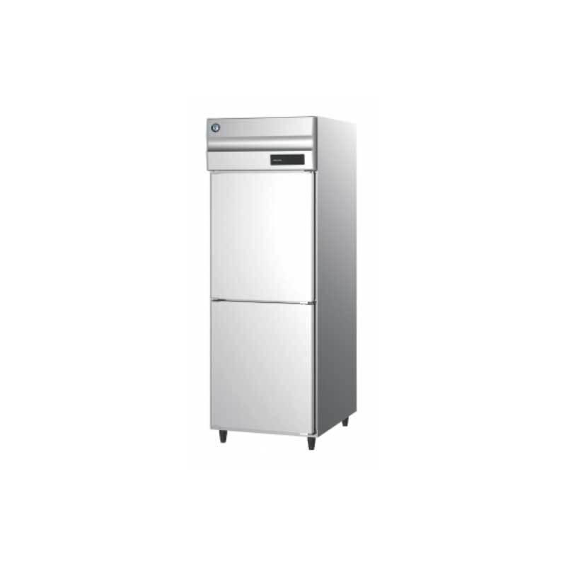 HOSHIZAKI HF-78MA-T 立式冷凍冰箱 2門 569L