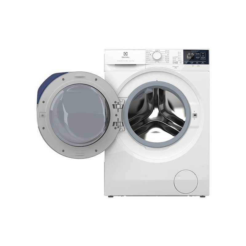 Electrolux EWW1044ADWA UltimateCare 700 洗脫烘衣機 洗衣10kg 乾衣7kg