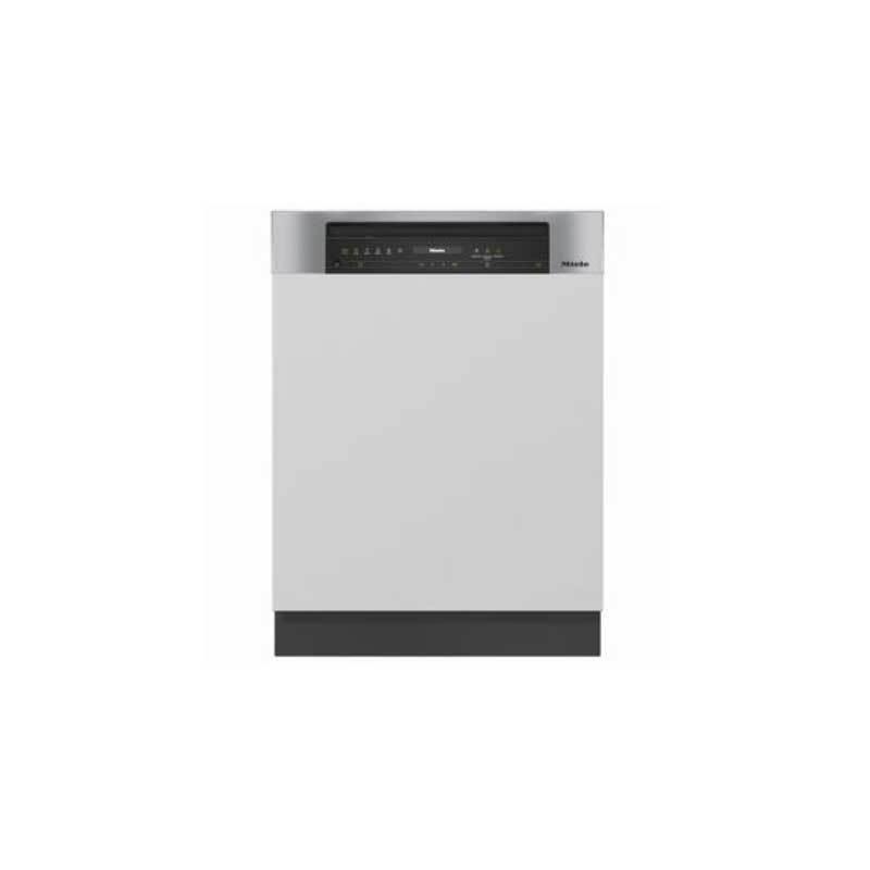 Miele G7314C SCi 半嵌式洗碗機 220V