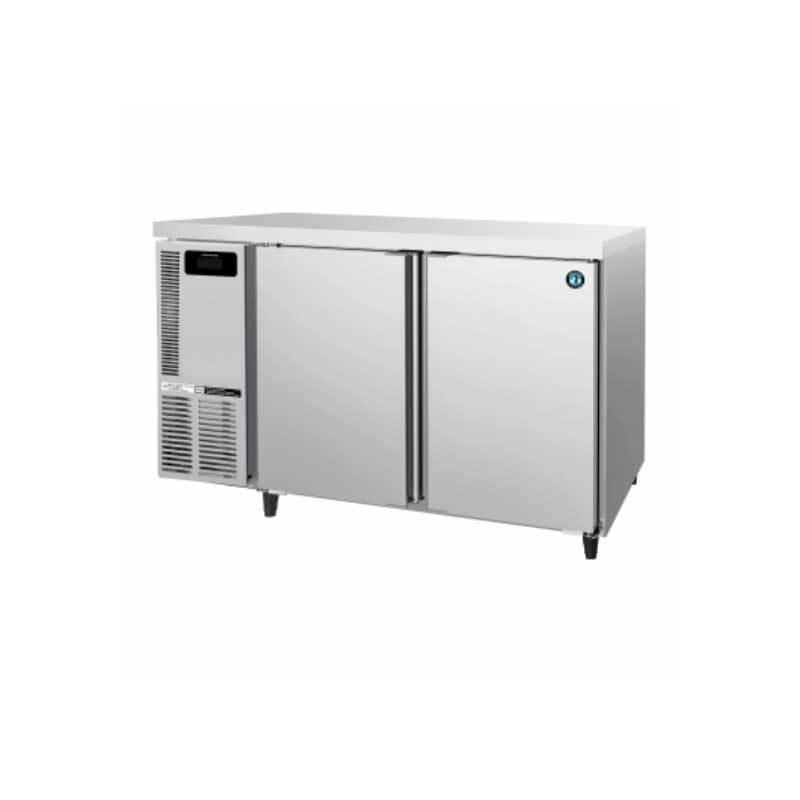 HOSHIZAKI FT-126MA-T 工作台冰箱 四尺 冷凍