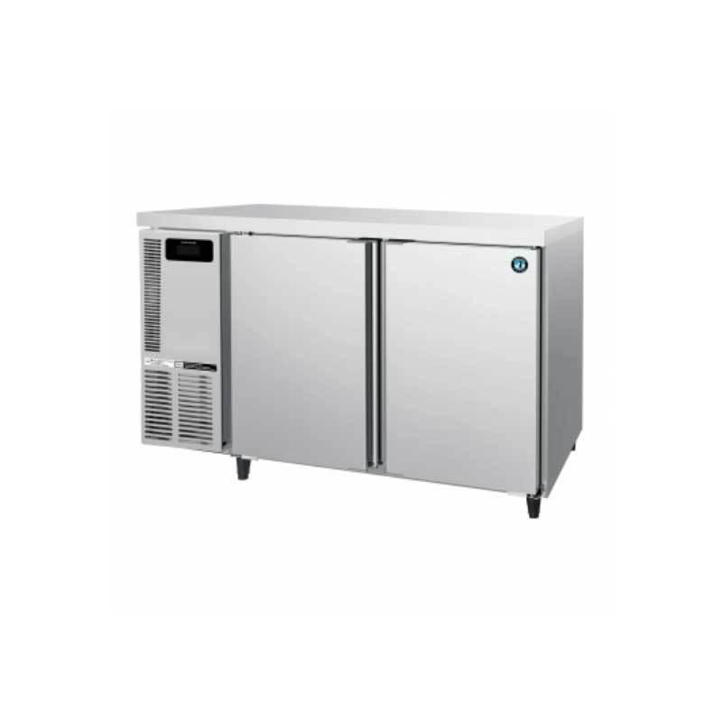 HOSHIZAKI RT-126MA-T 工作台冰箱 四尺 冷藏
