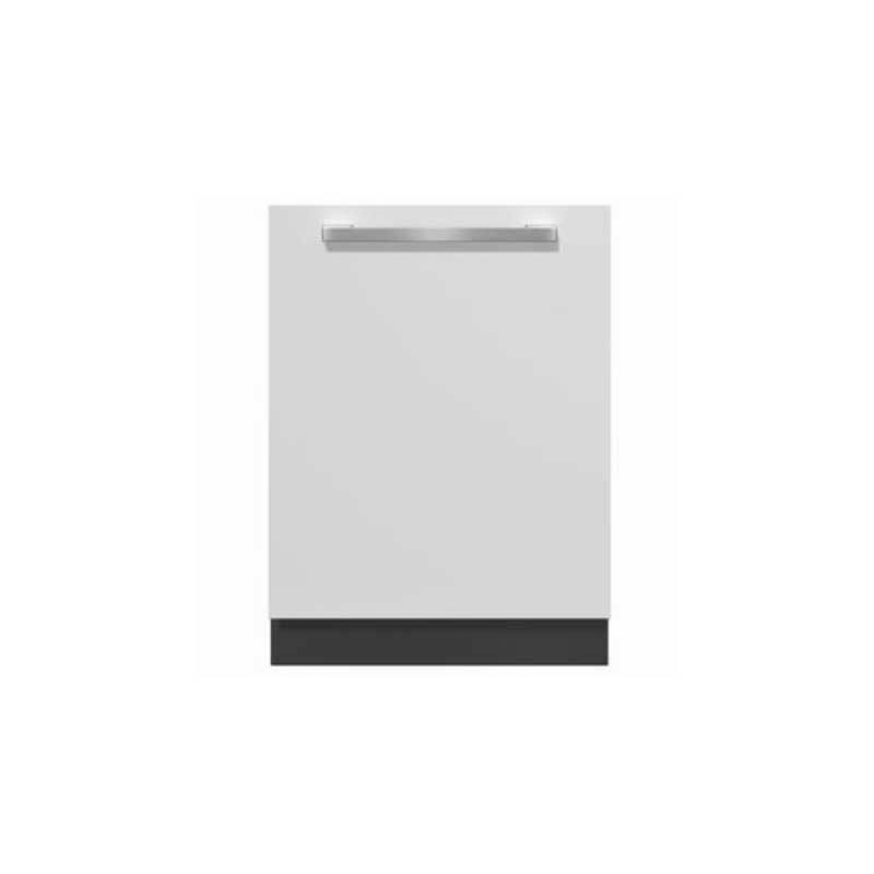 Miele G7364C SCVi 全嵌式洗碗機 220V