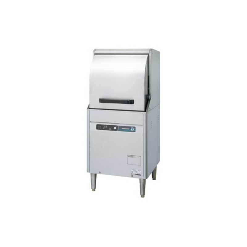 HOSHIZAKI JWE-450RUB 商用洗碗機 小型上掀式
