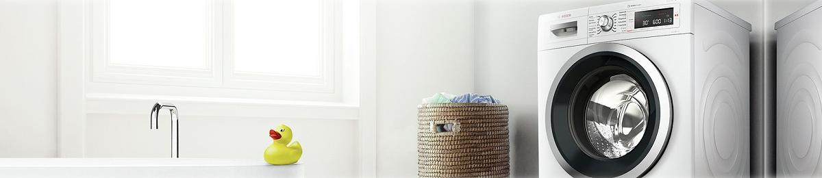 清洗衣物去除髒污